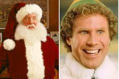 Netflix and Christmas?