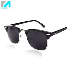 Cheap sunglass shop, Buy Quality sunglasses bulk directly from China sunglasses mask Suppliers: