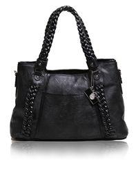 Epiphanie Black Clover camera + laptop bag  My future camera bag