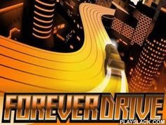 Forever Drive  Android Game - playslack.com , Forever Drive - races in which you will motion at a high speed on roadways of the futuristic municipality, going circular hindrances and striving  to come to stop, while you have time. Drive around the municipality, get education and coinages to open brand-new automobiles with astonishing design. In the game there s outstanding 3D graphics in neon style. There is an editor of paths that you could make pretty, zigzagging  tracks by means of only…