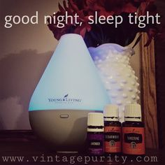 I love everything about lavender and cedarwood at night. Tangerine is an amazing addition. 3 drops lavender, 2 drops cedarwood, 2 drops tangerine #diffuserblend #sweetdreams #goodnight #calming #peaceful #healthyhome @slindflynn