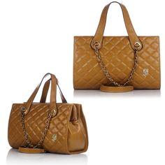 Coveri co kayisi rengi̇ zi̇nci̇rli̇ el çantasi ürünü, özellikleri ve en uygun fiyatların11.com'da! Coveri co kayisi rengi̇ zi̇nci̇rli̇ el çantasi, el çantası kategorisinde! 213