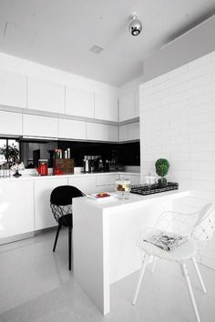 Small Spaces | Home & Decor Singapore