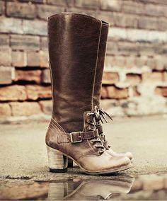 Timberland Boots Women on Pinterest