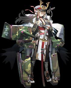 Female Soldier, 2d Character, Art Station, Tank Girl, Black Star, Fantasy World, Art Art, Anime Art, How To Look Better