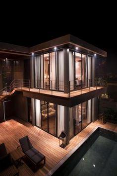 V Villas Hua Hin-Thailand