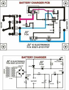 1000 Watt Inverter Circuit Diagram 2009 Pontiac G6 Gt Wiring 50 150 Watts Power Using 2n3055 World Technology Info In 2019 Pinterest And Electronic