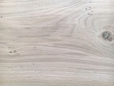 A barely there yet, commercial grade natural finish (no yellowing). Extra wide plank in long lengths up to UK Manufacturer Natural Oak Flooring, Wood Flooring, Natural Wood, Hardwood Floors, White Washed Oak, Engineered Oak Flooring, Closer To Nature, Rustic White, Wide Plank