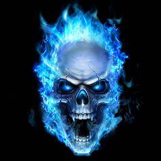 Coolest skull wallpaper for free. Coolest skull wallpaper for free. Sugar Skull Wallpaper, Graffiti Wallpaper Iphone, Marvel Wallpaper, Iphone Wallpaper For Guys, Sugar Skull Artwork, Snowman Wallpaper, Crazy Wallpaper, Skull Tattoo Design, Skull Tattoos