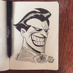 Draw Draw no pregnancy tablets - Pregnancy Joker Drawings, Batman Drawing, Marvel Drawings, Pencil Art Drawings, Art Drawings Sketches, Disney Drawings, Cartoon Drawings, Cool Drawings, Art Sketches
