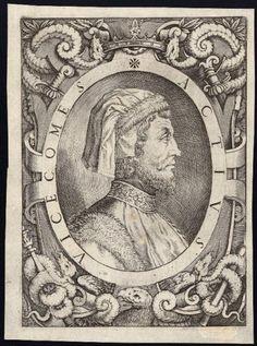 Conti di Panico: Galeazzo Visconti llamó a Giovanni Dandolo dal Oro...