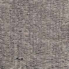 Matière textile   Design Manon Gignoux