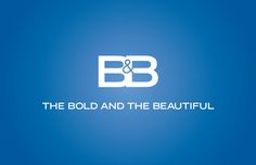The Bold and the Beautiful 5-30-16 Full Episode 30th May 2016 The Bold and the Beautiful 5-30-16 The Bold and the Beautiful 5-30-16 Episode Sasha wont give Nicole and Maya the info they want without first consulting with Zende; Ridge challenges Caroline on her thoughts regarding fatherhood. About Show The Bold and the Beautiful (often referred to as B&B) is an American television soap opera created by William J. Bell and Lee Phillip Bell for CBS. It premiered on March 23 1987 as a sister…