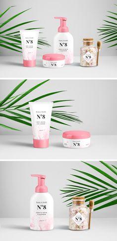 Cosmetics-Packaging-MockUp-600