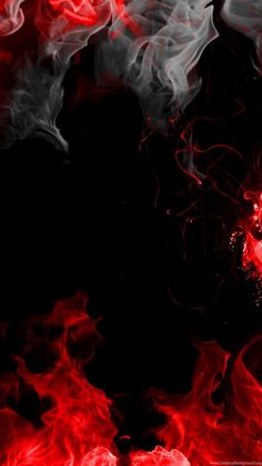 Black And Red Wallpaper 4k For Mobile Unixpaint - Black And Green Wallpaper Iphone - 1080x1920 Wallpaper - teahub.io