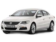 www.turkyilmazoto.com - Volkswagen PASSAT CC 09-12 Yedek Parçaları
