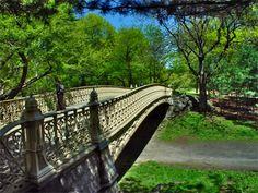 pine bank bridge west 62nd