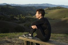 The bright side: Lessons you learn from being injured - Health - Runner's World