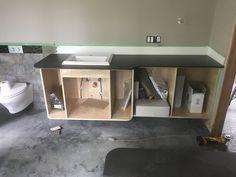 Sinks, Corner Desk, Cabinet, Bathroom, Storage, Furniture, Home Decor, Clothes Stand, Bath Room