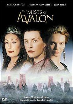 Google Image Result for http://upload.wikimedia.org/wikipedia/en/thumb/7/7d/Mists_of_Avalon_DVD_cover.jpg/250px-Mists_of_Avalon_DVD_cover.jpg