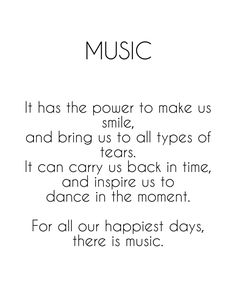 Via Seasons of Winterberry ( Meanings of Life)!  ❤️Simply Aline ❤️.  #music #quote