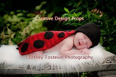 Hey, I found this really awesome Etsy listing at https://www.etsy.com/listing/89083138/crochet-costume-pdf-pattern-the-lady-bug
