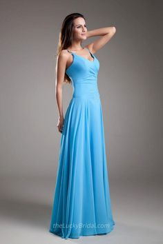 Stunning 40+ Beautiful Collection Sky Dress for Women Styles https://www.tukuoke.com/40-beautiful-collection-sky-dress-for-women-styles-5852