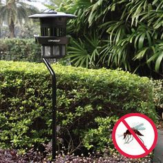 dynatrap xl insect eliminator use night and day outdoors or in our dynatrap insect eliminators use the technology of two uv light bulbsu2026