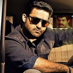 Rowdy Inspector dialogue in Temper - read complete story click here.... http://www.thehansindia.com/posts/index/2015-02-05/Rowdy-Inspector-dialogue-in-Temper-129693