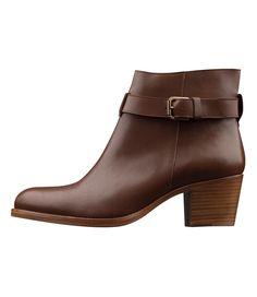 APC Boots Joe