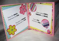 Homemade Birthday Card Ideas For Friends 25 Beautiful Handmade Cards. Homemade Birthday Card Ideas For Friends 98 Birthday Cards For Best Friends Idea. Diy Birthday Invitation Cards, Creative Birthday Cards, Simple Birthday Cards, Homemade Birthday Cards, Birthday Card Template, Birthday Card Design, Birthday Cards For Friends, Friend Birthday, 16th Birthday Card
