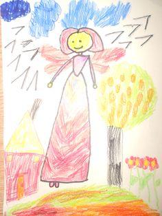 Moraru Simona - Alisa Se pregăteşte toamna de paradă, E multă agitaţie în livadă. Se adună ... Anime, Art, Art Background, Kunst, Cartoon Movies, Anime Music, Performing Arts, Animation, Anime Shows