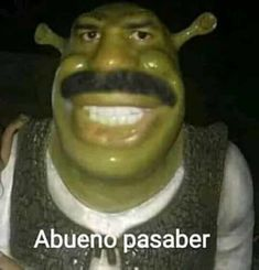 Read 1 from the story Memes para contestar by Catatae Catalina.mpg with 4238 reads. Stupid Funny Memes, Funny Relatable Memes, Haha Funny, Hilarious, Funny Frases, Rude Meme, Memes Humor, Memes Shrek, Flipagram Instagram