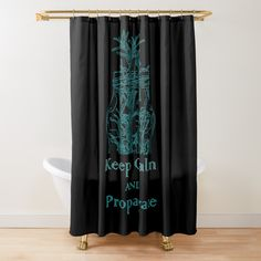 Propagation, Planting, Chiffon Tops, Relax, Goals, Curtains, Art Prints, Shower, Printed