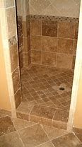 Bathroom Bathroom Wall Tile Ideas New Bathroom Design Bathroom Tile Design Bathroom Tile Patterns With A Simple Pattern New Bathroom Designs, Modern Bathroom Tile, Bathroom Tile Designs, Small Bathroom, Bathroom Ideas, Shower Designs, Bath Ideas, White Bathroom, Shower Floor Tile