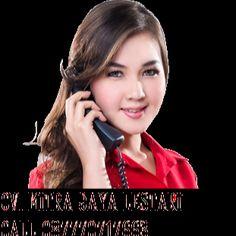 Service Wika Kranggan_081806479930. Wika Swh adalah Pemanas Air Produk Indonesia dengan Kualitas dan mutu yang tinggi. Sehingga Wika Swh banyak di pakai & di percaya diIndonesia, Layanan : Jual Wika Swh Service Wika Swh, Jual Spare Part, Pemasangan Titik Air Panas (Instalasi) Jasa Turun Naik, Wika Swh