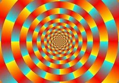These aren't your ordinary optical illusions. As you can see, these optical illusions appear to be alive, either spinning, breathing, sparkling or Wallpaper Pc, Textured Wallpaper, Animal Wallpaper, Trippy Wallpaper, Black Wallpaper, Nature Wallpaper, Image Illusion, Illusion Art, Illusions Mind