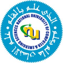 National University of Computer and Emerging Sciences Islamabad, list of colleges in islamabad, popular colleges of islamabad, popular universities
