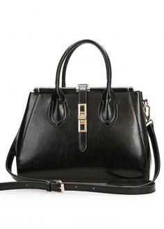 c7e5aa6942d Leather bag ladies designer handbag online Handbags For Men, Fashion  Handbags, Cowhide Leather,
