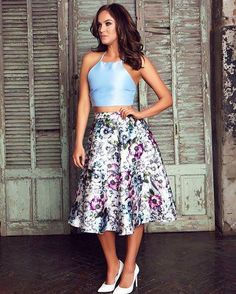 """We Want It Wednesday!!.. NOW £27 Last Chance To Buy My """"Dream Co/Ord""""  Head To @HoneyzUK Now"""