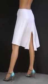 Картинки по запросу tango skirt