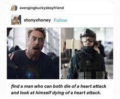 Marvel Comic Universe, Disney Marvel, Marvel Dc Comics, Marvel Cinematic Universe, Marvel Avengers, Funny Marvel Memes, Marvel Jokes, Best Marvel Movies, Iron Man Tony Stark
