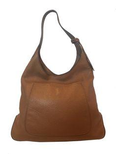 c96f6470e64 Prada Women s Brown Hobo Shoulder Bag Fashion Shoes
