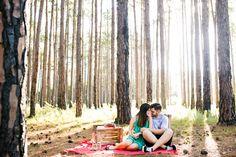 Fotografia pre-casamento (fotografia brunovieirafoto.com.br)    precasamento-em-florianopolis-1