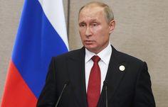Путин заявил, что его личное отношение не повлияет на перспективы Собчак на выборах-2018   Политика   5 сентября, 10:03 дата обновления: 5 сентября, 10:36 UTC+3   Подробнее на ТАСС:   http://tass.ru/politika/4532418