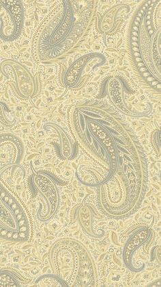 Beige modern designer wallcovering by Brewster. Item MAN33015. Best prices and free shipping on Brewster. Search thousands of wallpaper patterns. Swatches available. Width 27 inches.