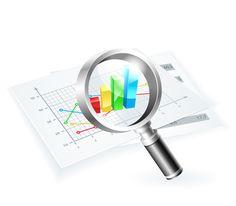 data analysis online