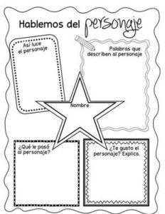 Estrategias de apoyo para el fortalecimiento de la comprensión lectora para primer y segundo grado