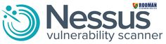 #Nessus #vulnerability #scanning and #compliance #audting course provides security professionals with the skills and knowledge necessary to use the compliance features of #Nessus that go beyond routine scanning. This applies not only to environments that may be required to adhere to regulatory compliance standards, but also to environments that would like to confirm adherence to corporate policies.  Visit: http://bit.ly/1DEsQwe