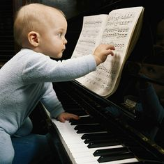 Piano Music, Sheet Music, Music Music, Beginner Piano Lessons, Music Lessons, Uke Songs, Thelonious Monk, Music Is My Escape, Music Education